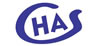 chas-registered-scaffolding